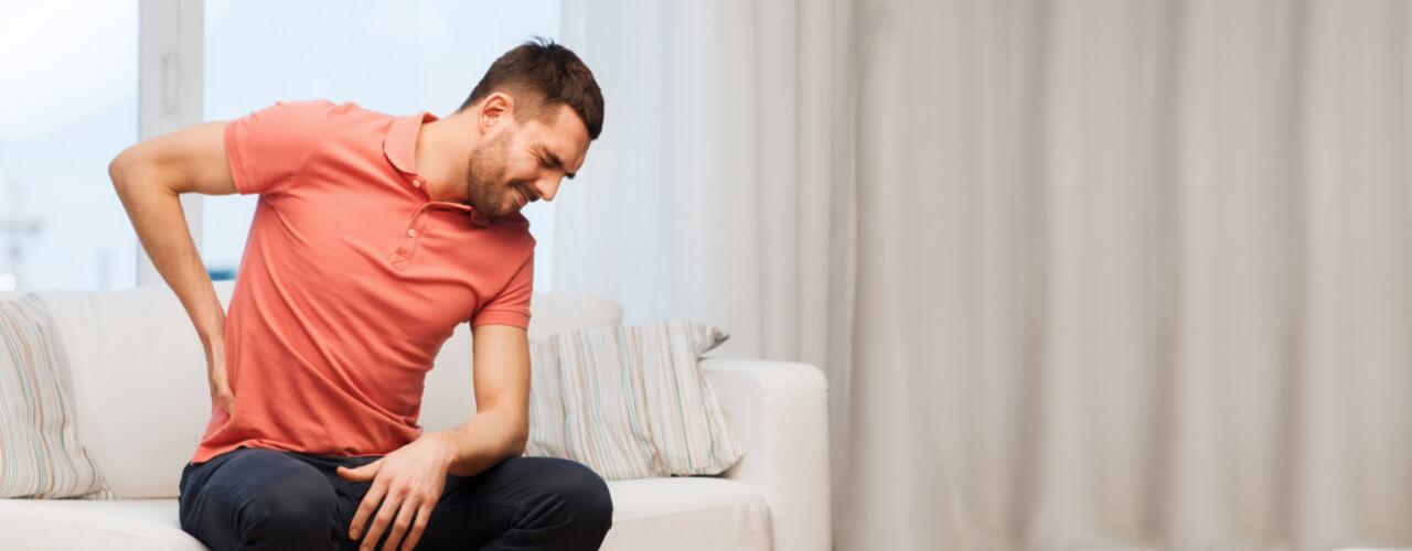 back pain 62 1280 x 500 Back Pain & Sciatica Pain Relief